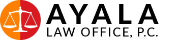 Goldstein & Scopellite, PC Header Logo